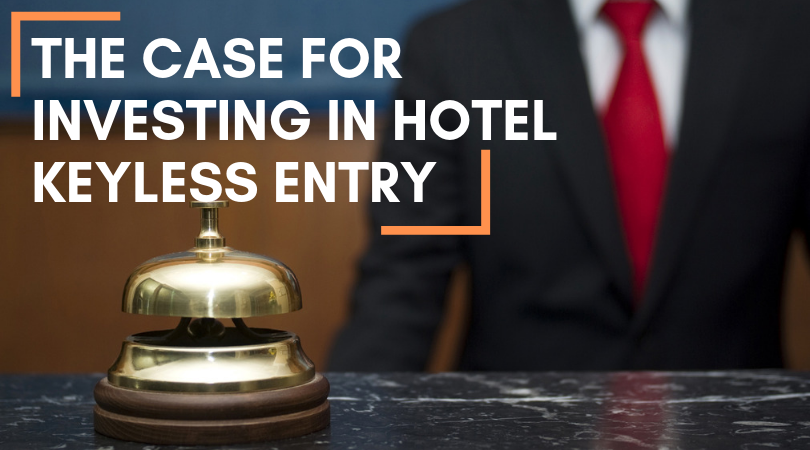 8 Simple Safety Tips For Hotel Managers