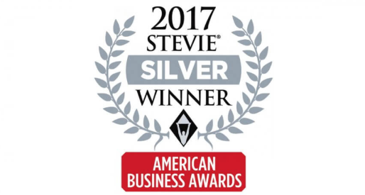 OpenKey Wins Silver Stevie® in 2017 International Business Awards