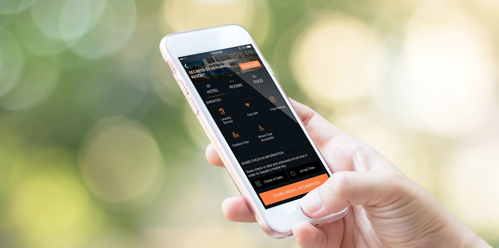 Motivate Your Hotel Front Desk to Issue More Mobile Keys
