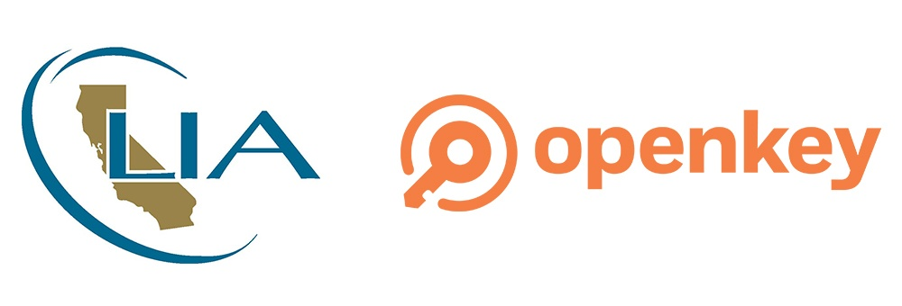 California Lodging Industry Association Teams With OpenKey