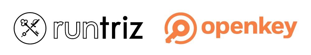 OpenKey And Runtriz Create Global Partnership