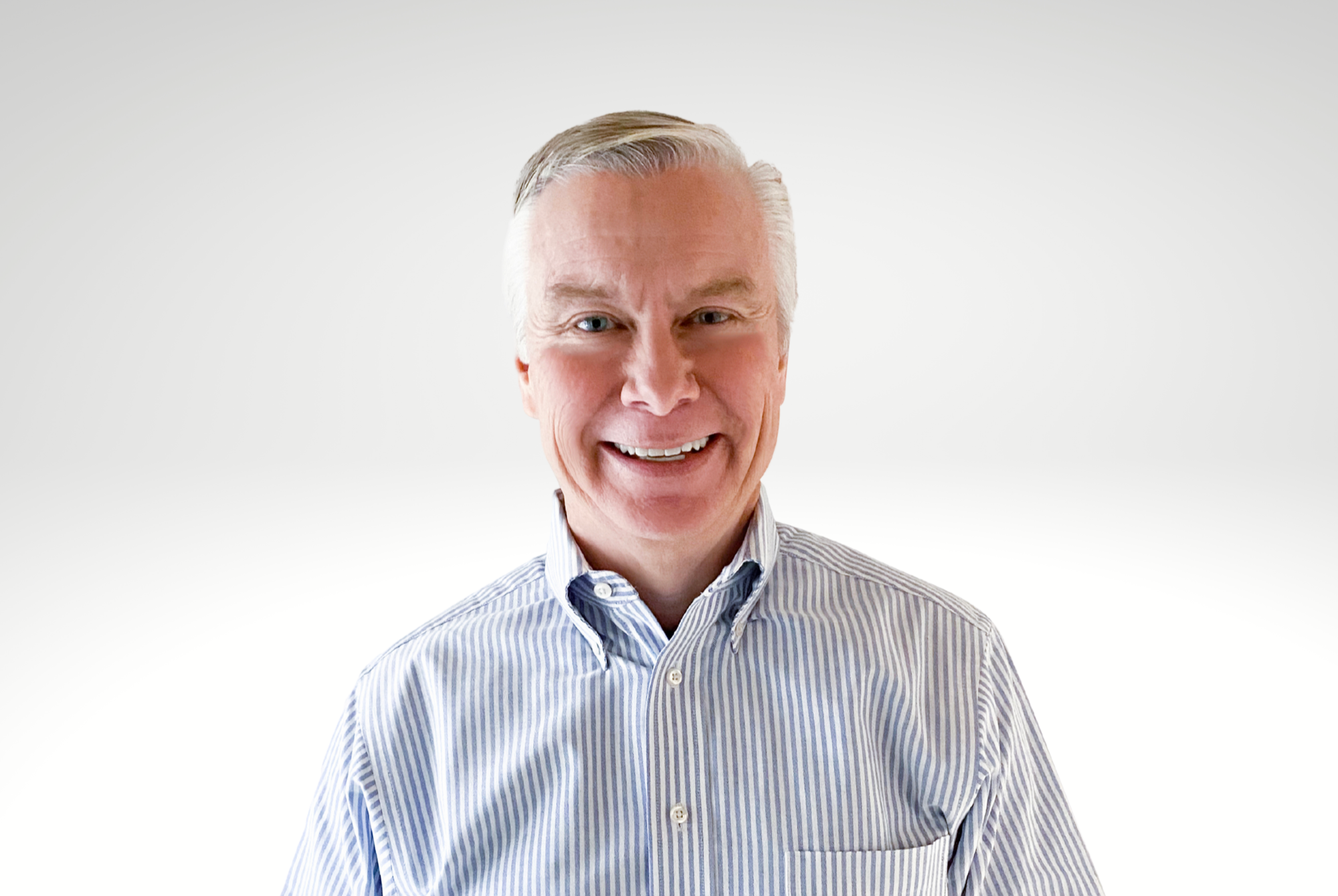 Read more about the article OpenKey announces Ron Owens as CEO